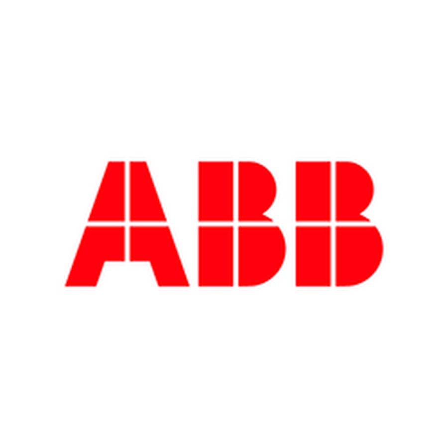 Organisation Logo - ABB Power Grids UK Limited