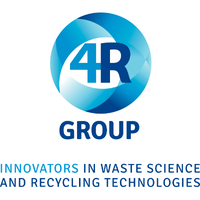 Organisation Logo - 4R Environmental Consultants