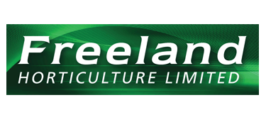 Organisation Logo - Freeland Horticulture Ltd