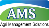 Organisation Logo - AMS Ltd