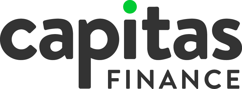 Organisation Logo - Capitas Finance Ltd