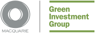Organisation Logo - Green Investment Group Limited