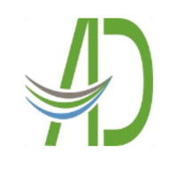 Organisation Logo - Advantage Biogas