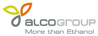 Organisation Logo - Alcogroup