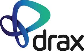 Organisation Logo - Drax Power Ltd