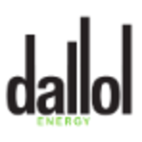 Organisation Logo - Dallol Energy