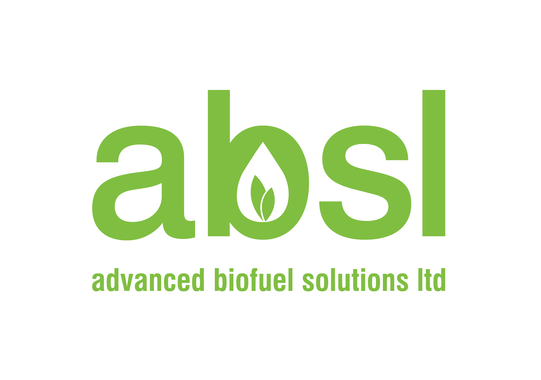 Organisation Logo - Advanced Biofuel Solutions Ltd