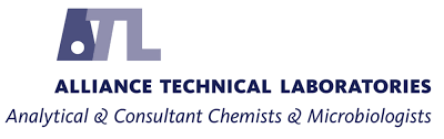 Organisation Logo - Alliance Technical Laboratories Ltd