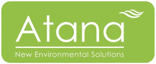 Organisation Logo - Atana Ltd