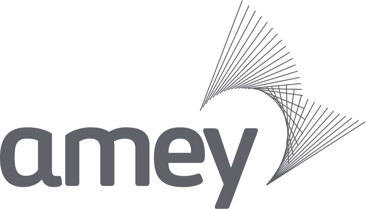 Organisation Logo - AmeyCespa (East) Limited