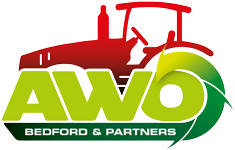 Organisation Logo - AWO Recycling Limited