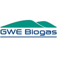 Organisation Logo - Biogas Group Limited