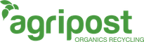 Organisation Logo - Agripost Ltd
