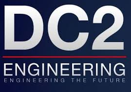 Organisation Logo - DC2 Engineering Ltd