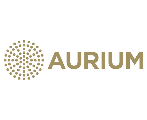 Organisation Logo - Aurium Capital Markets