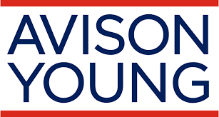 Organisation Logo - Avison Young