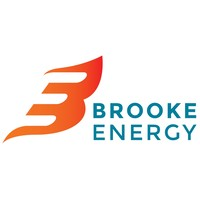 Organisation Logo - Brooke Energy Group