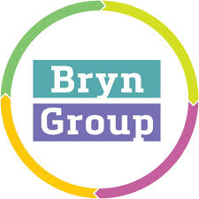 Organisation Logo - Bryn Recycling Ltd