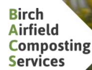 Organisation Logo - Birch Airfield Composting Services Ltd