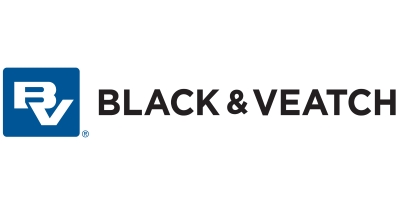 Organisation Logo - Black & Veatch Ltd