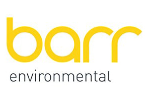 Organisation Logo - Barr Environmental Ltd