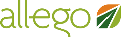 Organisation Logo - Allego Charging Ltd