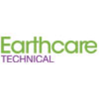 Organisation Logo - Earthcare Technical Ltd