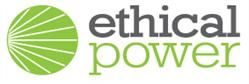 Organisation Logo - Ethical Power Ltd