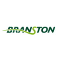 Organisation Logo - Branston Ltd