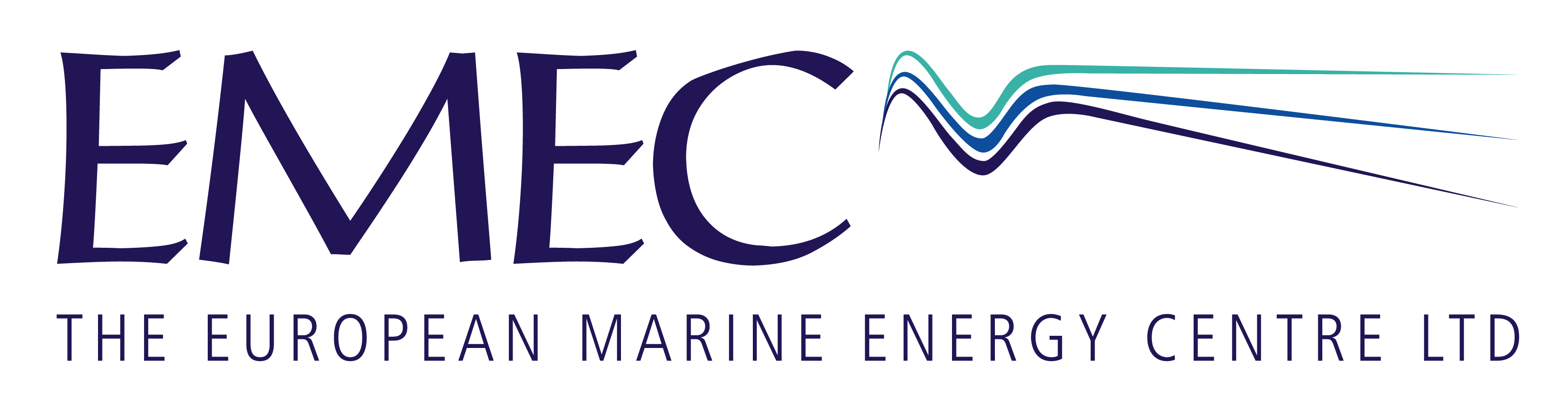 Organisation Logo - European Marine Energy Centre Ltd