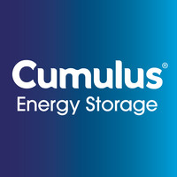 Organisation Logo - Cumulus Energy Storage Ltd