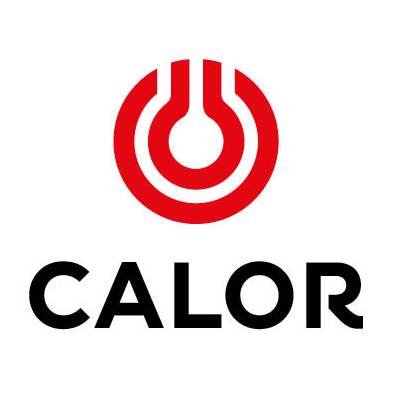 Organisation Logo - Calor Gas Limited