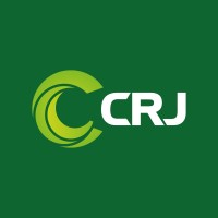 Organisation Logo - CRJ Services Ltd