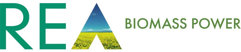 Biomass Power – sm