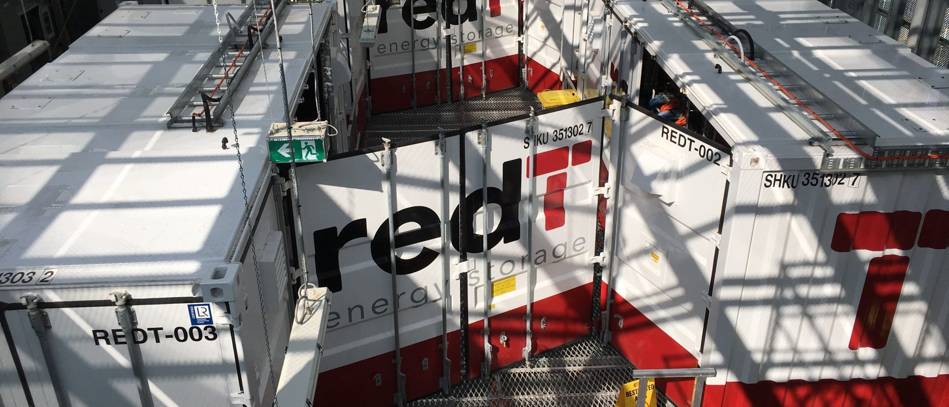 ENERGY STORAGE -redT_Melbourne_Machines_Overhead