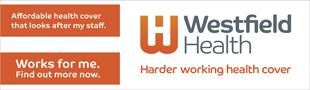Business Partner Logo