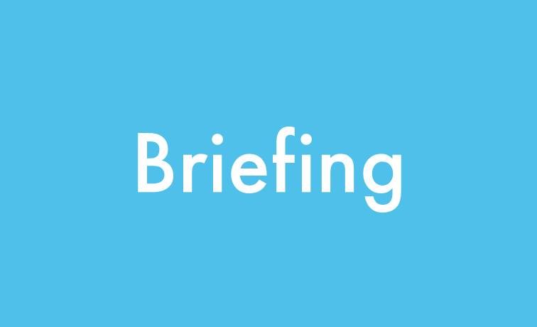 Member's Briefing – BEIS Publishes Details of the CfD Allocation Round 4