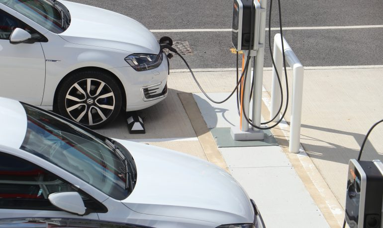 Making Sense of the Ofgem Guidance on Supplying Electricity to Chargepoints and EVs