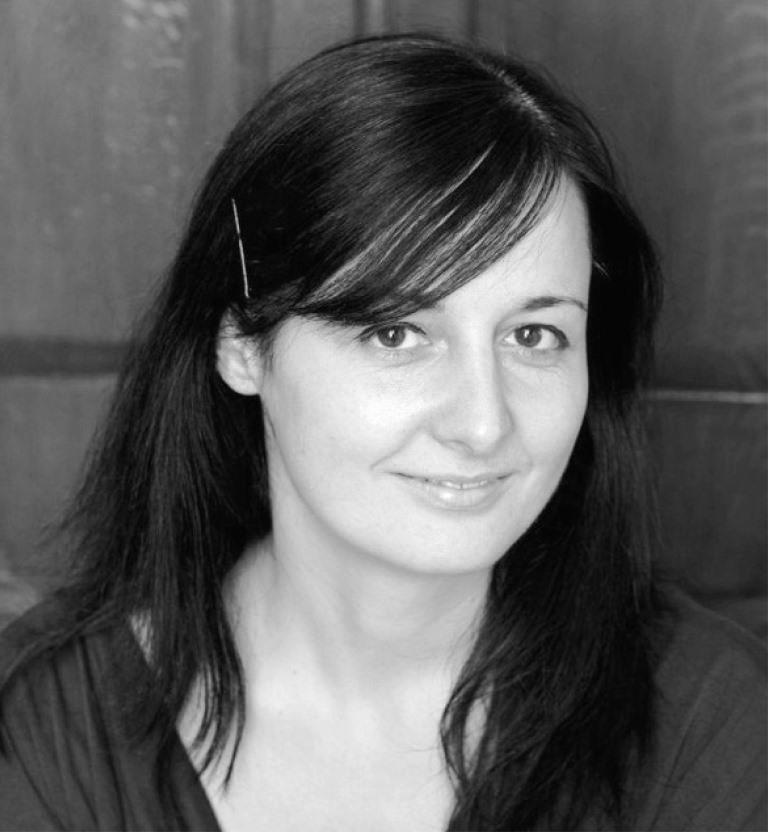 Kiara Zennaro