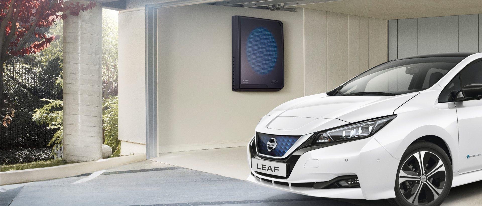 Nissan_xStorage_Garage