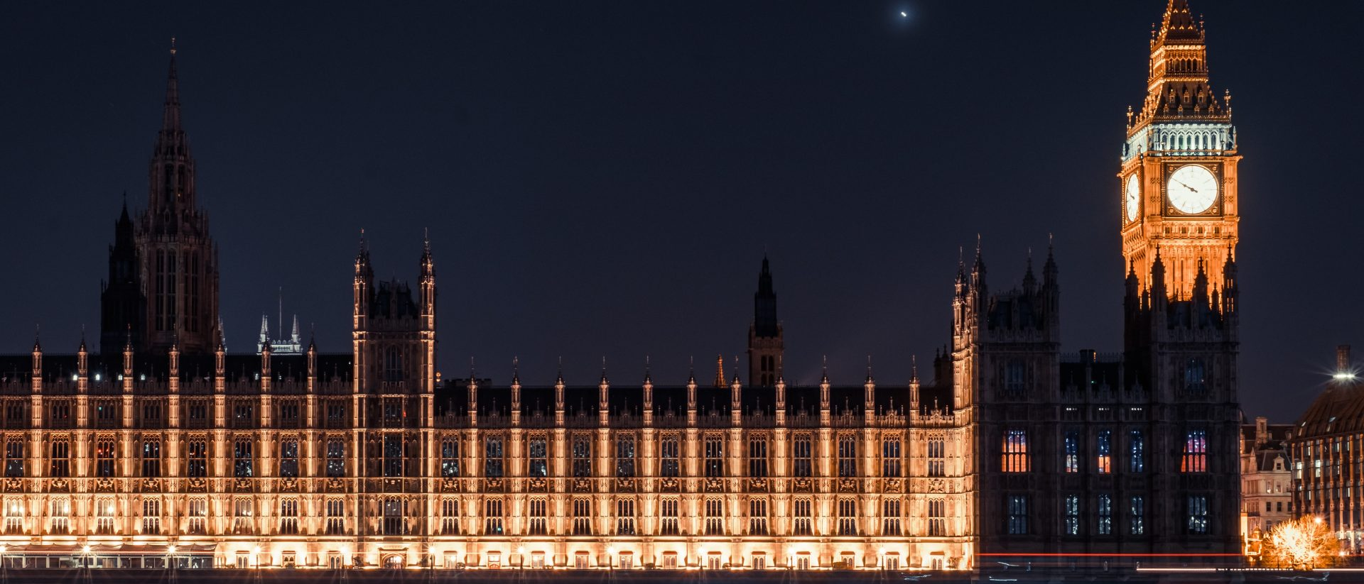 parliament unsplash no cred needed