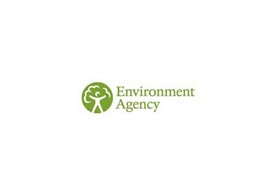 Environment Agency billing information letter