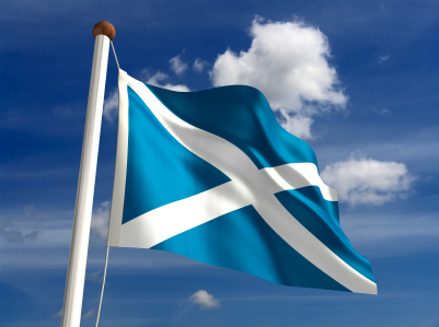 Scottish Government thanks waste and resources sector
