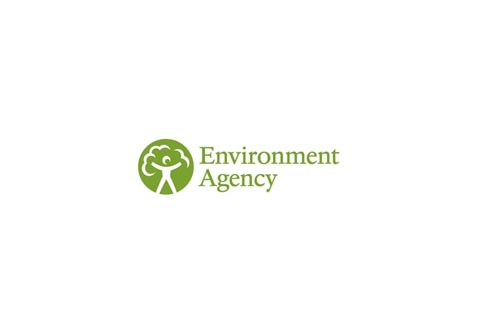 EA Consultation on Measures for Permitted Waste Facilities