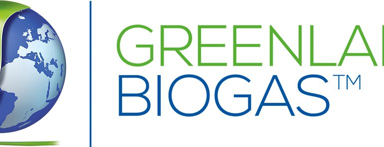 New venture set up by Greenlane Biogas for funding biogas upgrading
