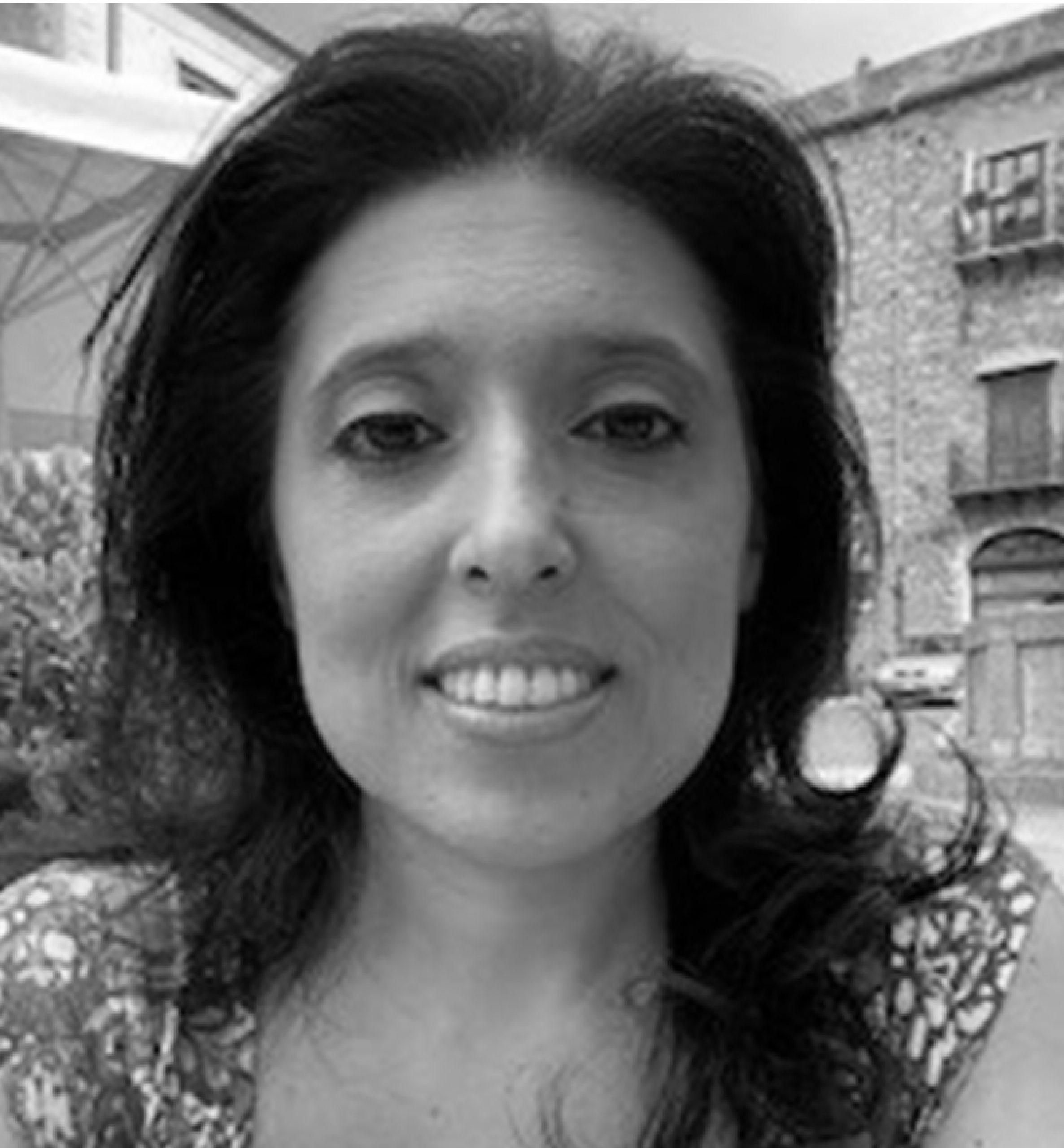 Luana Minutella