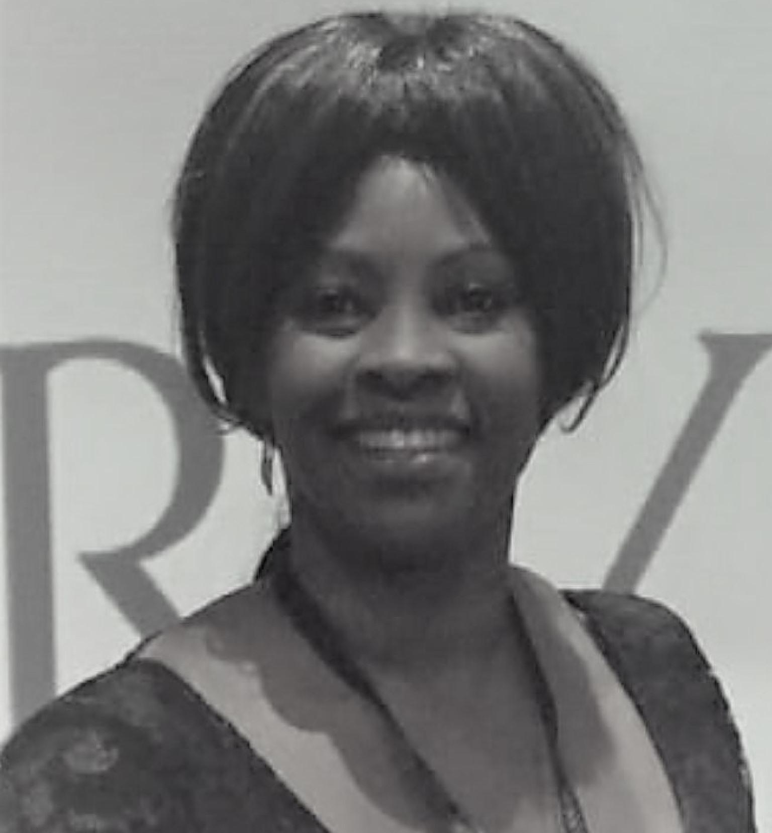 Lali Nkhuwa