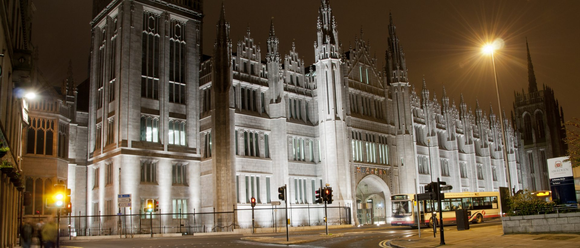 Aberdeen_City_Council_-_panoramio