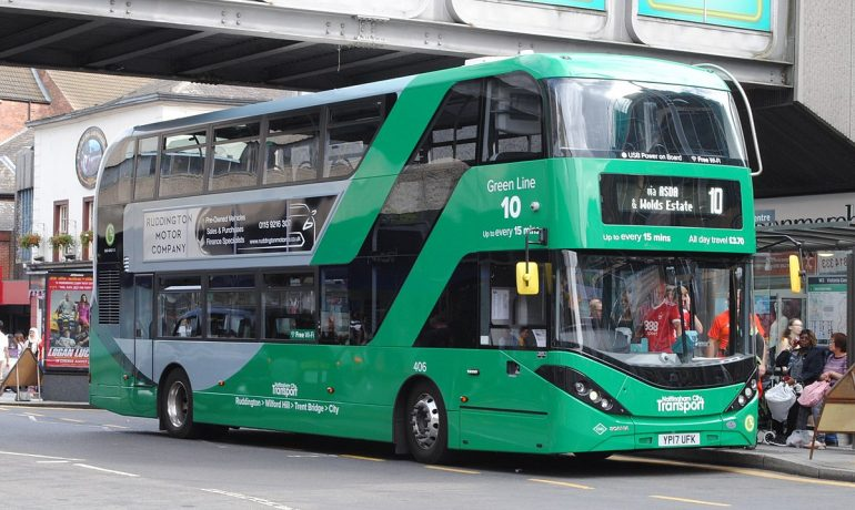 Guidance on biomethane and RTFO claims published