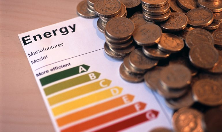 Payouts for families to offset green energy bills in drive towards net-zero emissions